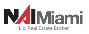 NAI_Miami-new footer center