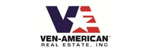Ven-American Logo-CIE