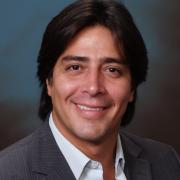 Hector Catano