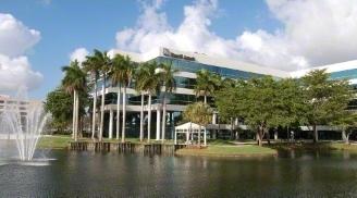 Lakeside Office Center, Plantation