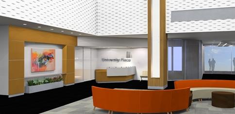 3111 n university int 2