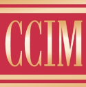 CCIM 125