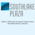 SOUTHLAKE PLAZA AS