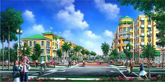 metropica-development-rendering