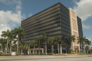 UVResources '?? Bay View Corporate Center '?? Ft. Lauderdale